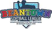 Beantown Softball League