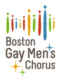 Boston Gay Mens Chorus
