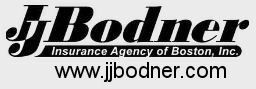 JJ Bodner Insurance Agency of Boston, Inc.